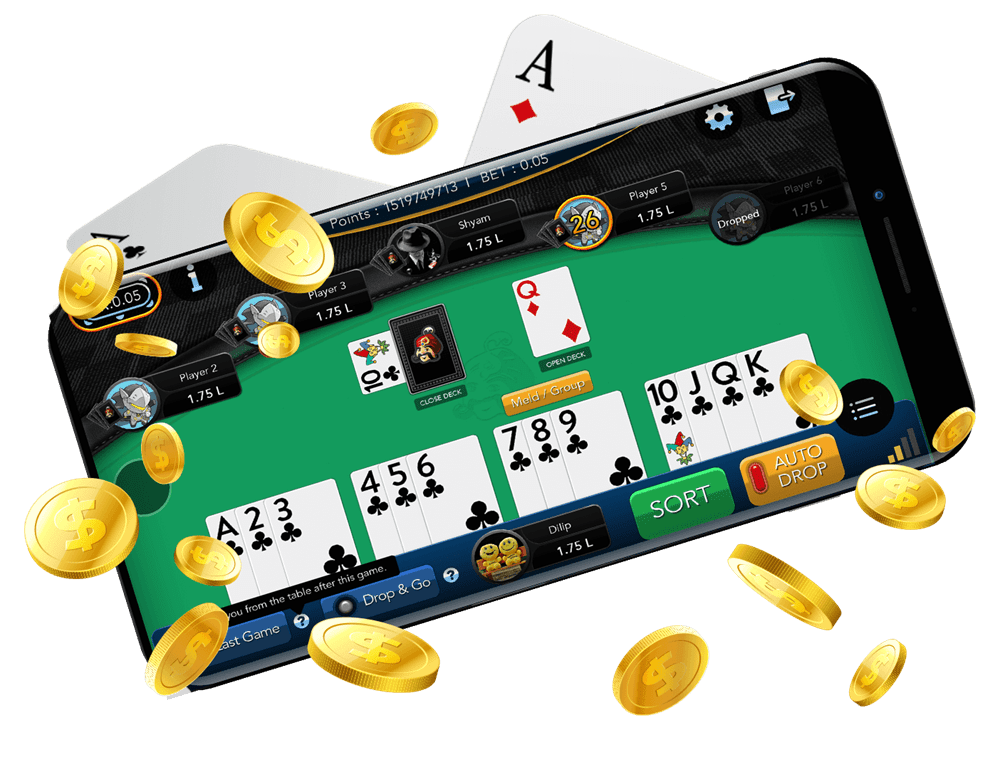 10 Straightforward Ideas For Improving Your On the internet Poker Activity Games-image2-fi22643252x1000